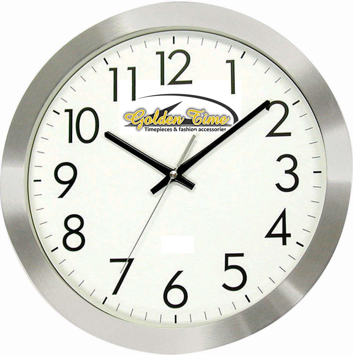 нанесение логотипа на часы: