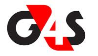 G4S KAZAKHSTAN