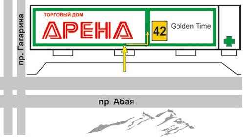 arena_plan1.jpg