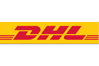 DHL International Kazakhstan