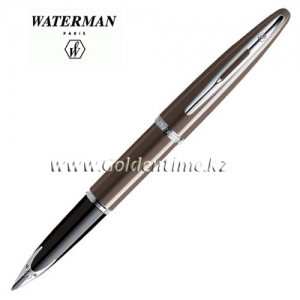 Ручка Waterman Carene Brown ST S0839700