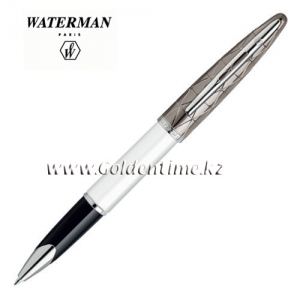 Ручка Waterman Carene Deluxe Contempor White ST S0944700