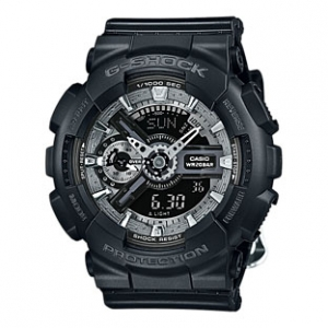 Часы Casio GMA-S110F-1AER