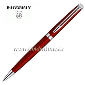 Ручка Waterman Hemisphere Red Comet CT 1869011