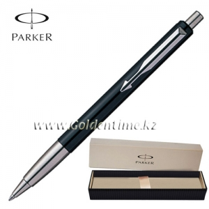 Ручка Parker 'Vector' Standard Black CT S0275210