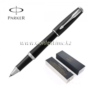 "Ручка Parker ""Urban"" Muted Black CT 1931583"