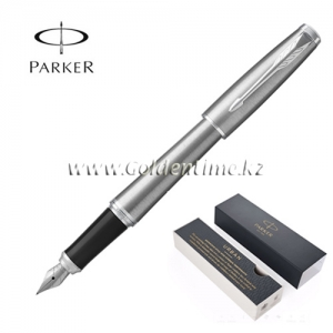 "Ручка Parker ""Urban"" Metro Metallic CT CT 1931597"