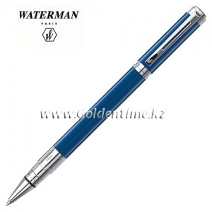 Ручка Waterman Perspective Obsession Blue 1904578