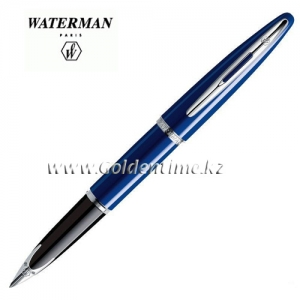 Ручка Waterman Carene Vivid Blue ST S0839460