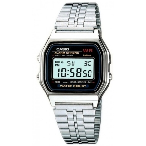 Часы Casio A159WA-N1DF