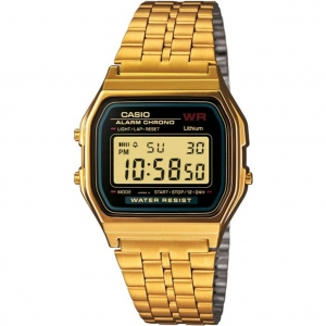 Часы Casio A159WGEA-1DF