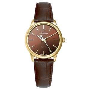 ea1141ac Часы наручные Adriatica A3042-121GQ