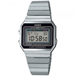 Часы Casio A700WE-1AEF