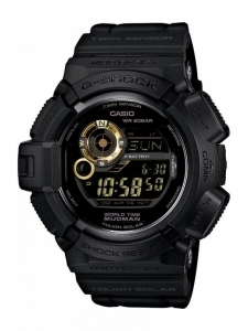 Часы Casio G-9300GB-1DR Mudman