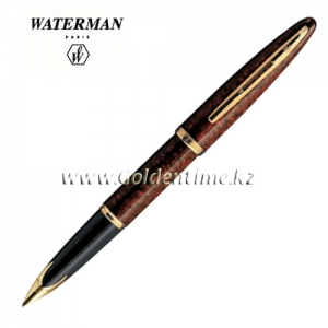Ручка Waterman Carene Marine Amber GT S0700870