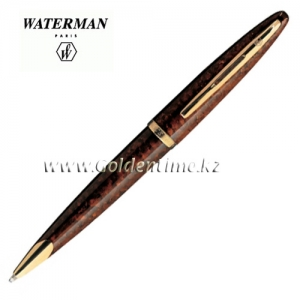 Ручка Waterman Carene Marine Amber GT S0700940
