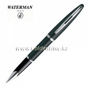 Ручка Waterman Carene Charcoal Grey ST S0700500