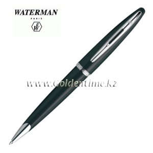 Ручка Waterman Carene Charcoal Grey ST S0700520