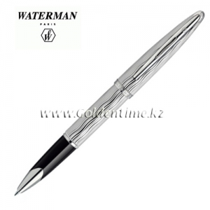 Ручка Waterman Carene Essential Silver ST S0909870