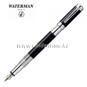 Ручка Waterman Elegance Black ST S0891390