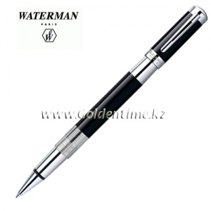 Ручка Waterman Elegance Black ST S0891450