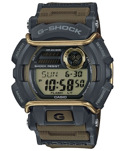 Часы Casio GD-400-9ER