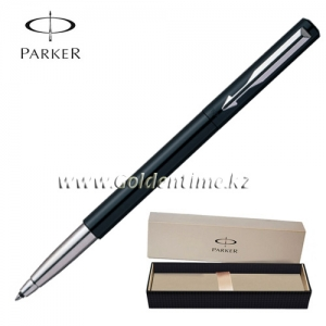 Ручка Parker 'Vector' Standard Black CT S0160090