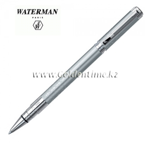 Ручка Waterman Perspective Silver CT S0831280