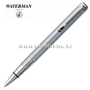 Ручка Waterman Perspective Silver CT S0831320