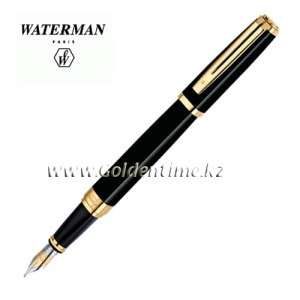 Ручка Waterman Exception Ideal Night&Day S0636780