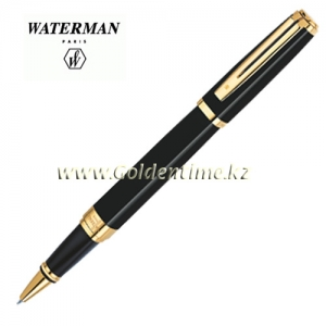 Ручка Waterman Exception Ideal Night&Day GT S0636810