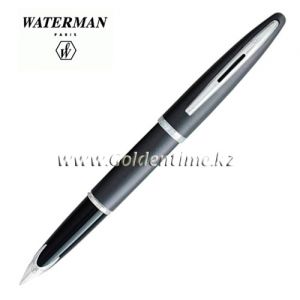 Ручка Waterman Carene Charcoal Grey ST S0700440
