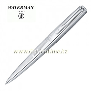 Ручка Waterman Exception Sterling Silver S0728920