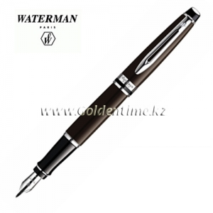Ручка Waterman Expert Essential Deep Brown CT S0952220