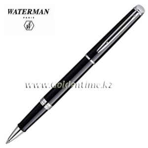 Ручка Waterman Hemisphere Essential Black CT S0920550