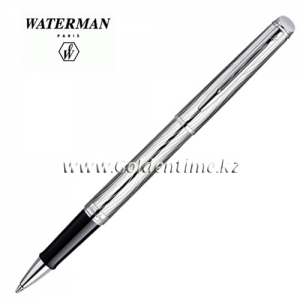 Ручка Waterman Hemisphere Deluxe Metal CT S0921050