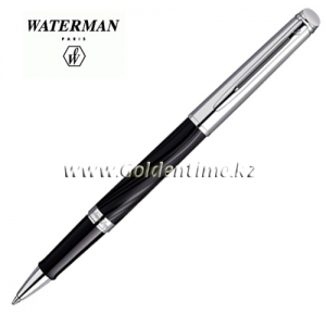 Ручка Waterman Hemisphere Deluxe Silk-printed CT S0921210
