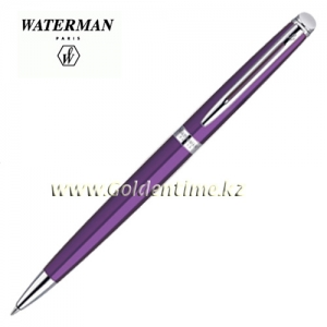 Ручка Waterman Hemisphere Essential Purple CT 1869015