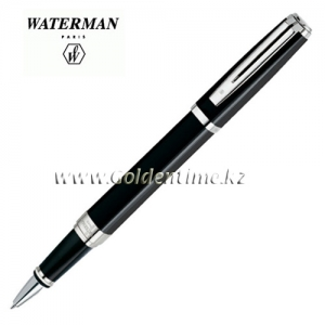 Ручка Waterman Exception Night&Day Platinum ST S0709170