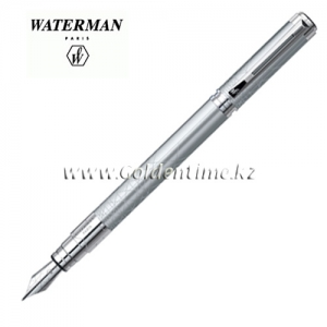 Ручка Waterman Perspective Silver CT S0831220