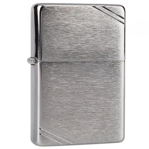 Зажигалка Zippo 230 Vintage™ Series 1937 with Slashes